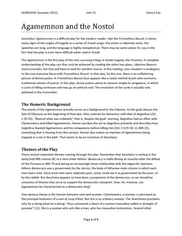 11-agamemnon-and-the-nostoi-pdf