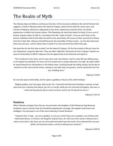 12-the-realm-of-myth-pdf