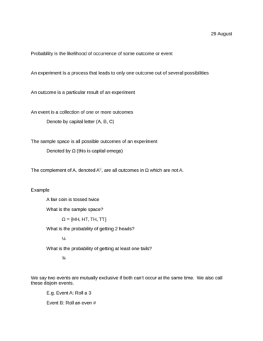 notation-basic-rules-of-probability-conditional-probabilities