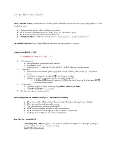 ec-102-full-semester-notes-got-94-on-final-pdf