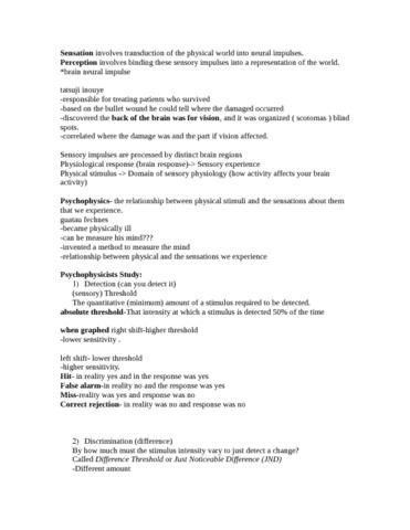 psychology-test-2