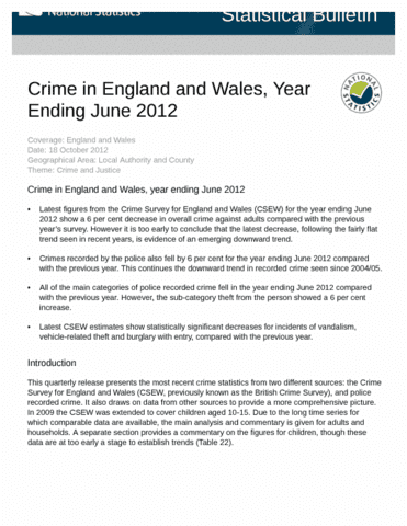crime-in-england-pdf