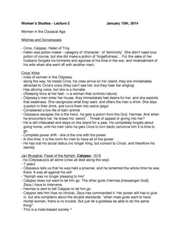 wmst-2-pdf-pdf