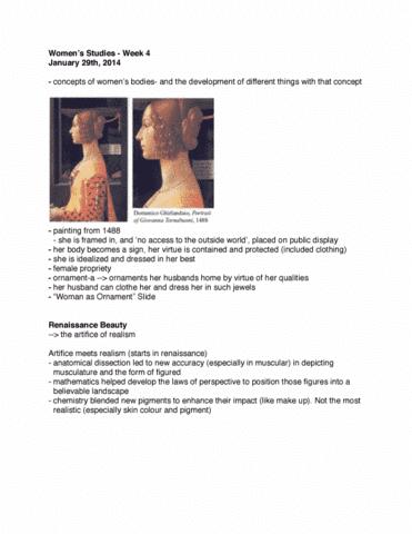 wmst-4-pdf