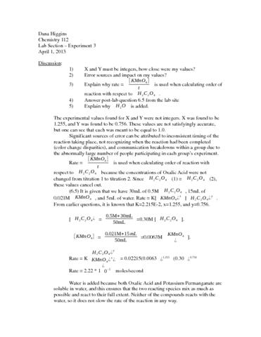 lab-report-3-docx