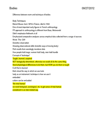 complete-introduction-to-cultural-anthropology-notes-part-15-90-on-final-