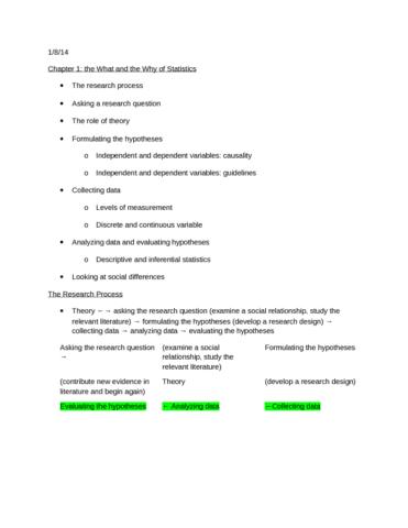 exam-1-notes-docx