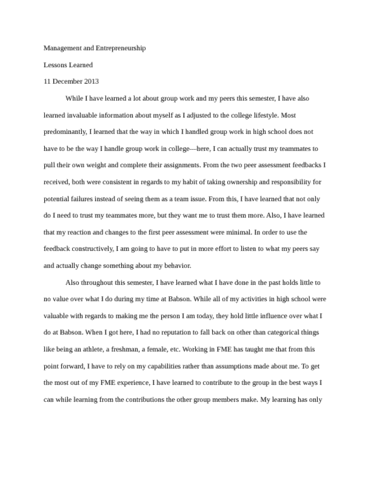 lessons-reflection-docx