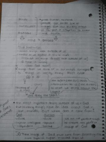 descartes-notes-3