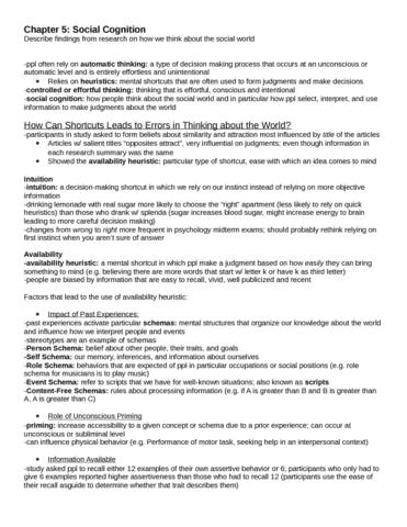 social-psychology-cdn-ed-sanderson-safdar-chapter-5