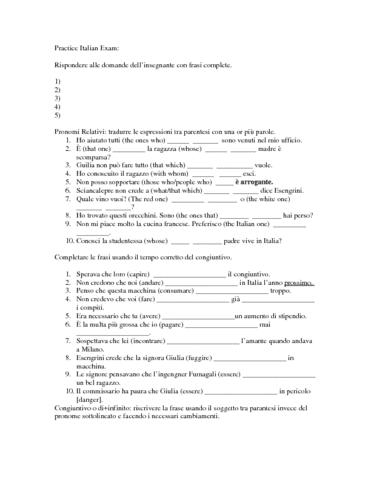 practice-exam-1-docx