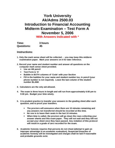 adms-2500-midterm-exam-form-a-answers-doc