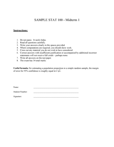 stat100-sample-mt1-solution-pdf