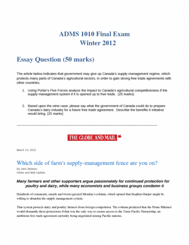 adms-1010-winter-2012-final-doc