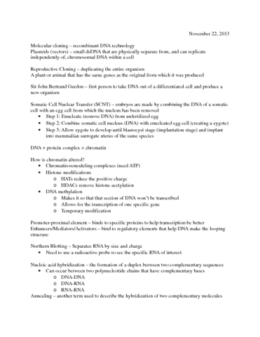 19-1-19-2-19-3-class-notes-docx