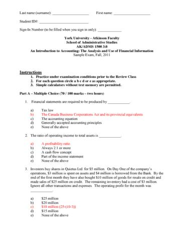 sample-exam-adms-1500-pdf