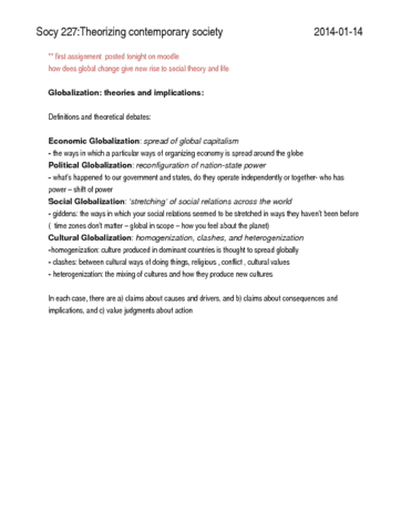 socy-227-lecture-2-globalization-markets-work-docx
