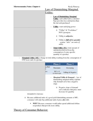 complete-principles-of-economics-i-microeconomics-notes-part-5-got-93-in-the-course-