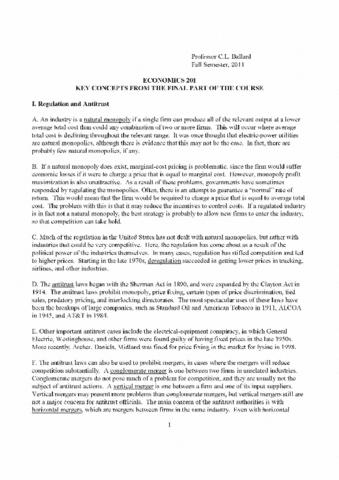 ec-201-final-exam-review-sheet-pg-1-pdf