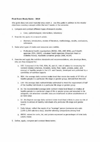 hnf150-final-exam-study-guide-1-pdf