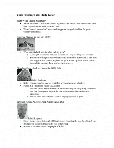 complete-aspects-of-art-notes-part-2-got-90-on-final-