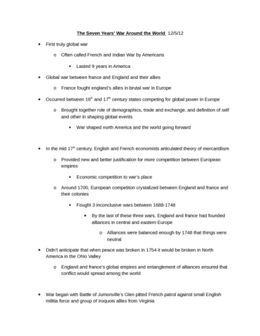 complete-modern-history-ii-notes-part-13-got-92-in-the-course-