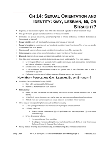 psych-2075-ch-14-sexual-orientation-and-identity-ec-docx