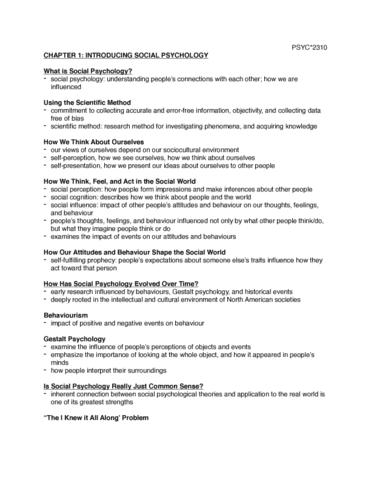 textbook-chap-1-3-4-6-pdf