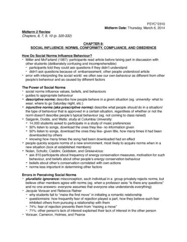 textbook-chap-8-7-9-10-320-332-pdf