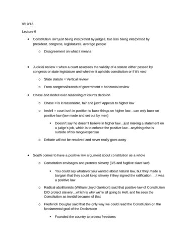 complete-lecture-6-notes