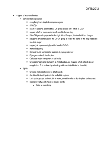biol-textbook-notes-docx