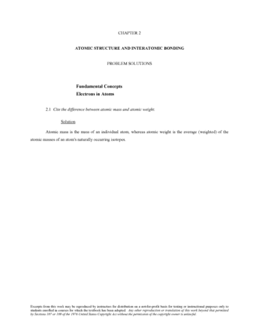 problem-sheet-1-solution-pdf