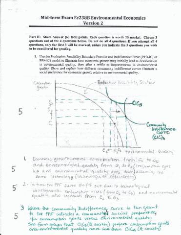 solutions-short-answers-feb-10-mid-term-pdf