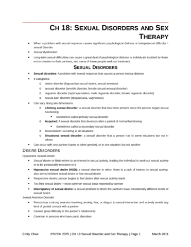 psych-2075-ch-18-sexual-disorders-and-sex-therapy-ec-docx