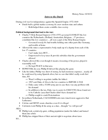 complete-globalization-ii-notes-part-4-got-a-4-0-on-the-final-exam-