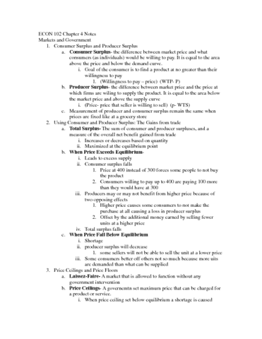 econ-102-chapter-4-notes