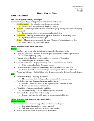 test-2-chapter-notes
