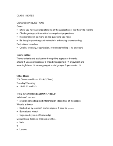 class-1-notes-docx