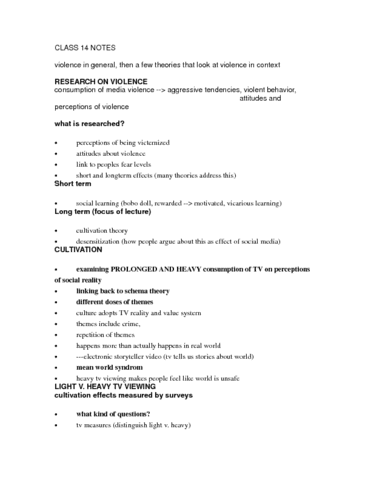 class-14-notes-docx