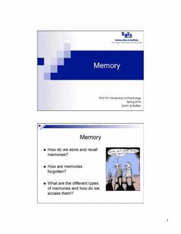 partial-07-memory-pdf