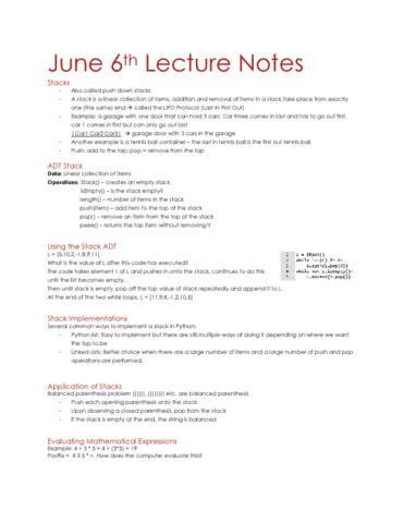 notes10a-pdf