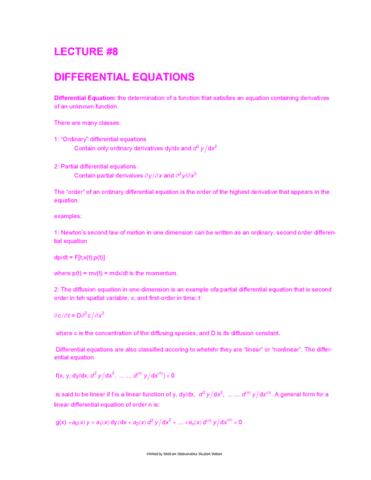 07-dsolve-ndsolve-chemical-kinetics-pdf