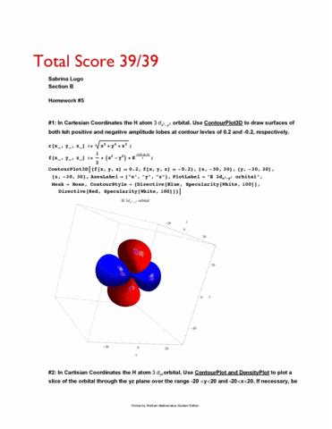 05-contourplot3d-countourplot-densityplot-derivatives-pdf