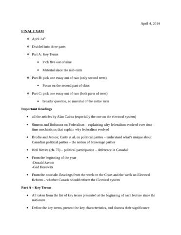 pol2101-final-study-guide