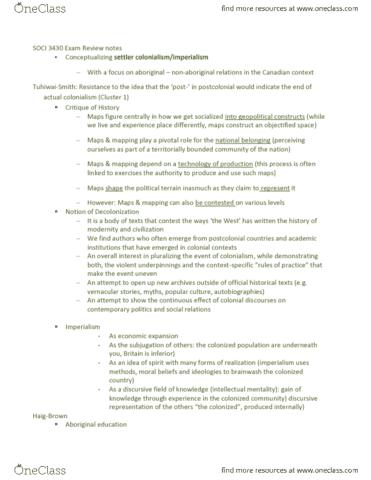 soci3430-pdf