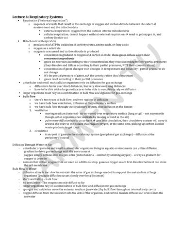 bio271-2014-lecture-6-pdf