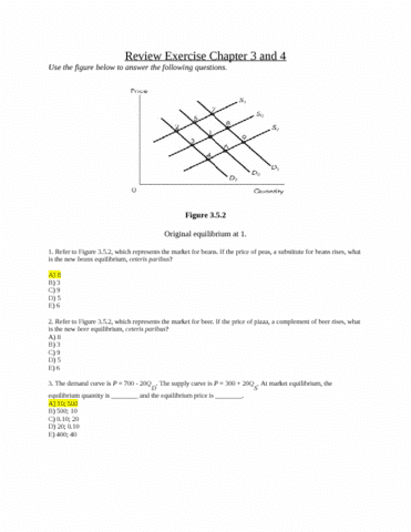 econ-102-chapter-3-4-review-exercise-chapter-3-and-4-docx