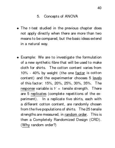 concepts-of-anova-pdf