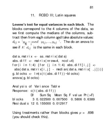 rcbd-iii-latin-squares-pdf