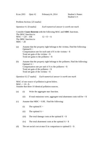 q2-2j03-advance-doc